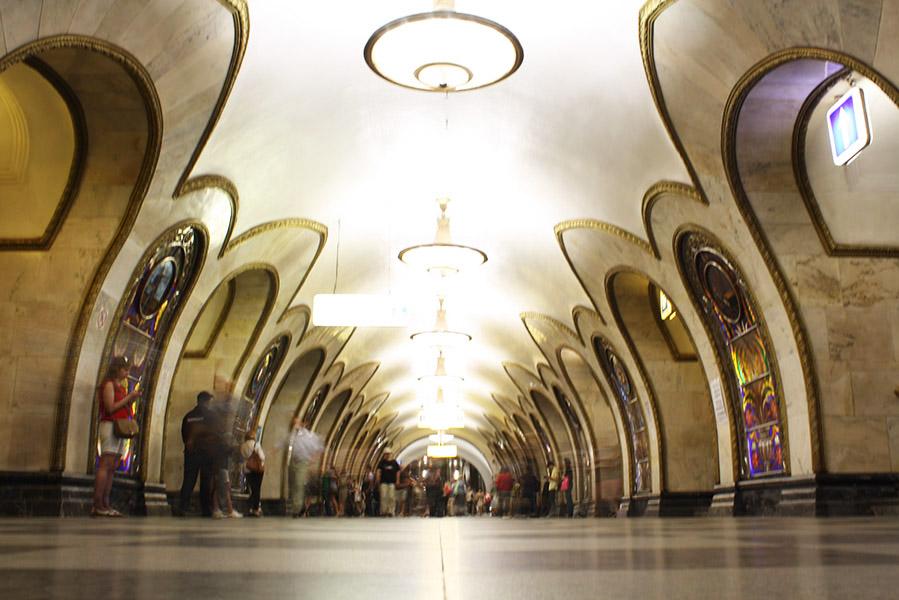 metro_moscou (25)