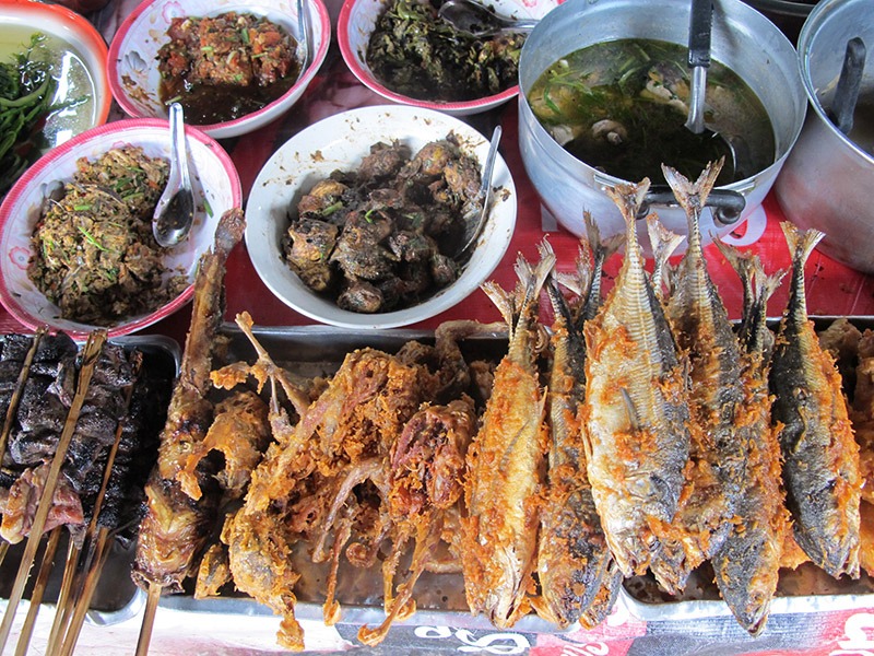 Laos_vientiane (140)