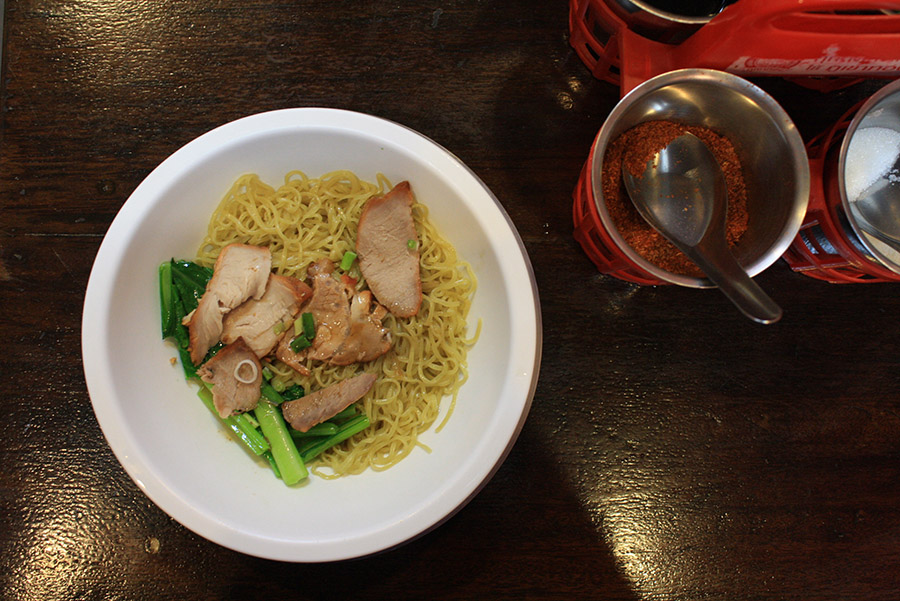 food_thailand_noodles
