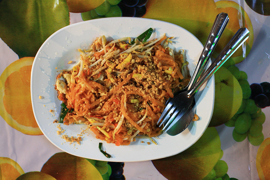 http://vadrouille-et-tambouille.com/wp-content/gallery/specialites-locales/food_thailand_pad_thai_petit.jpg