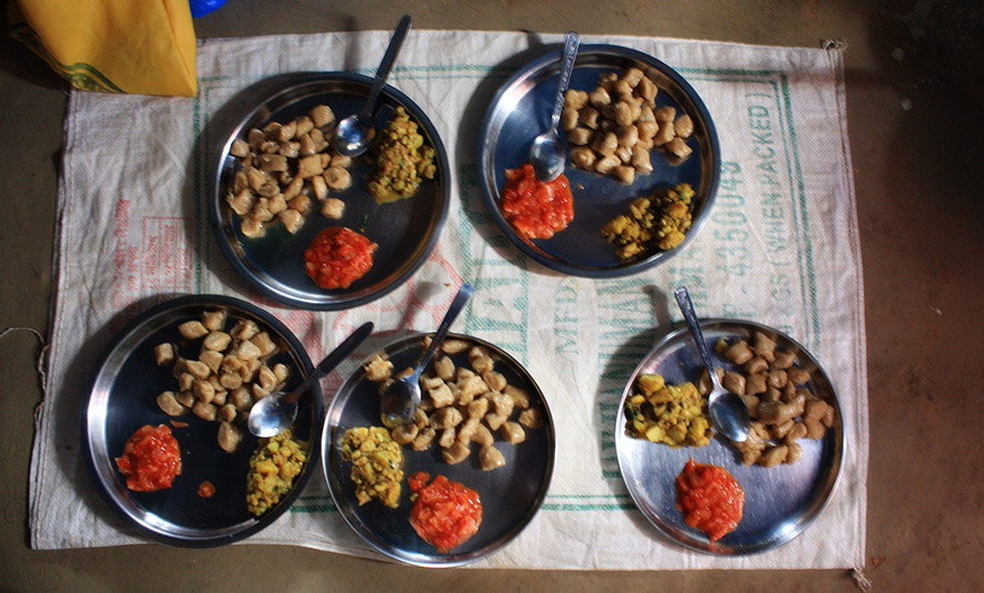nagarkot_food (30)