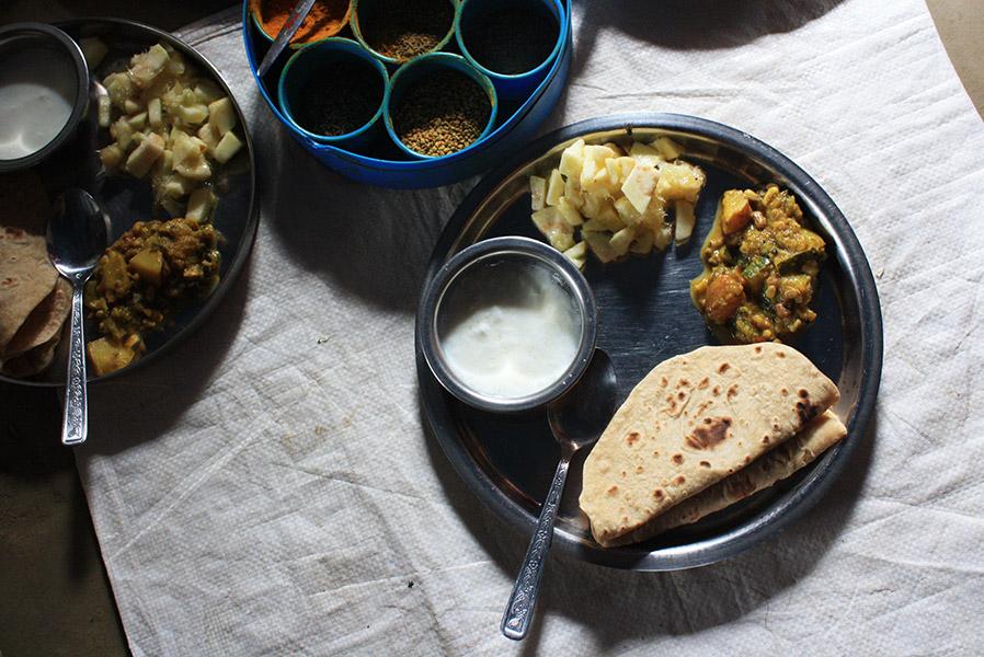 nepal_dal-bhat (8)