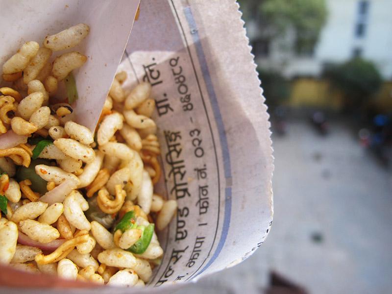 nepal_street_food