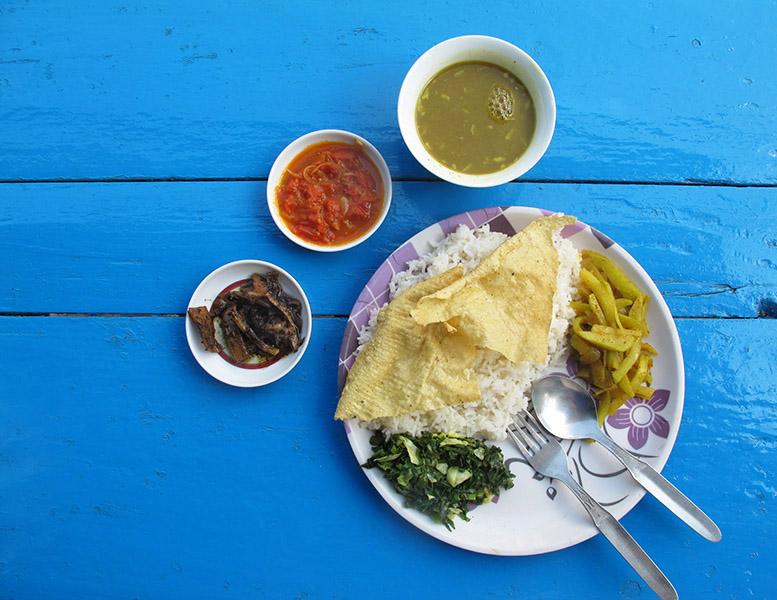 nepal_trekking_food (1)