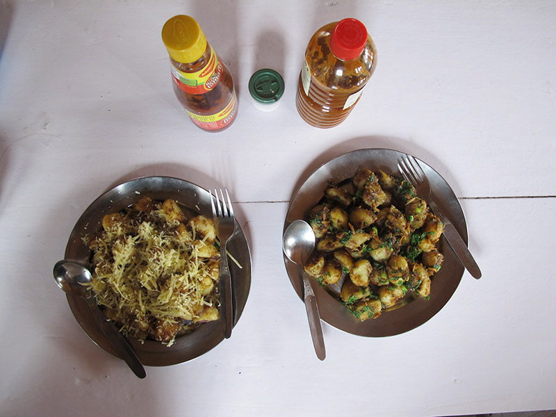 nepal_trekking_food (17)