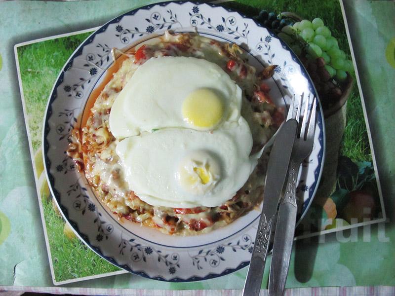 nepal_trekking_food (2)