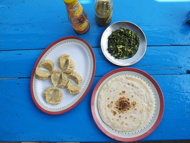 nepal_trekking_food (21)