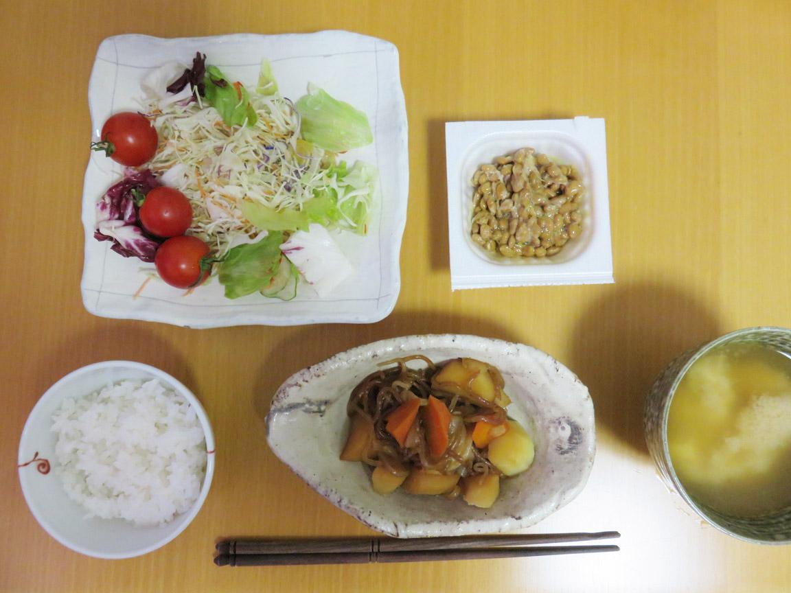 osaka_food_repas_japonais