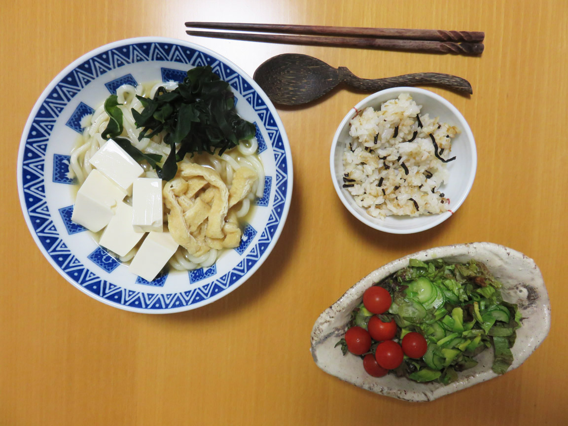 osaka_food_repas_japonais2