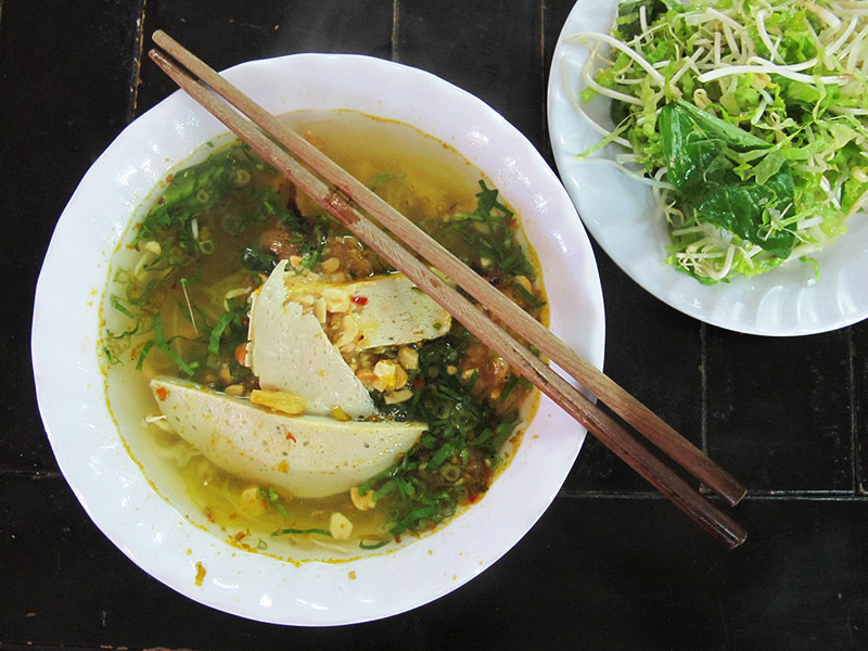 vietnam_nah_trang_food (3)