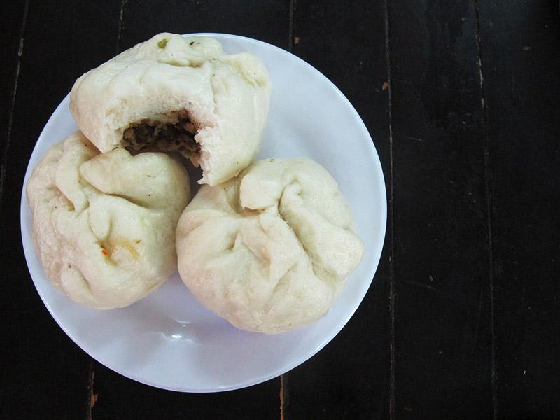 vietnam_nah_trang_food (1)