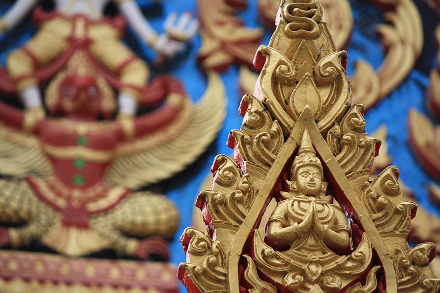 thailande_bangkok (25)