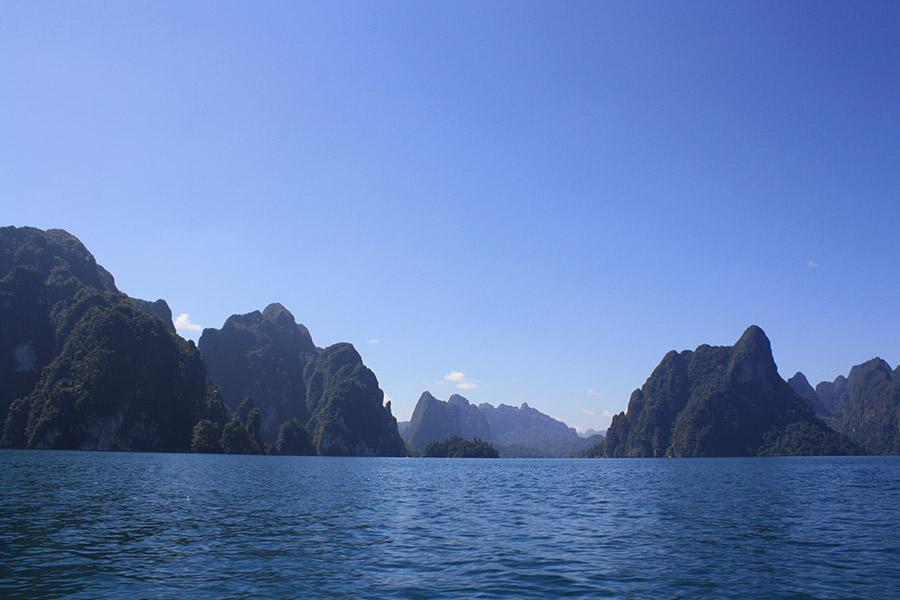 Thailande_KhaoSokNationalPark (17)