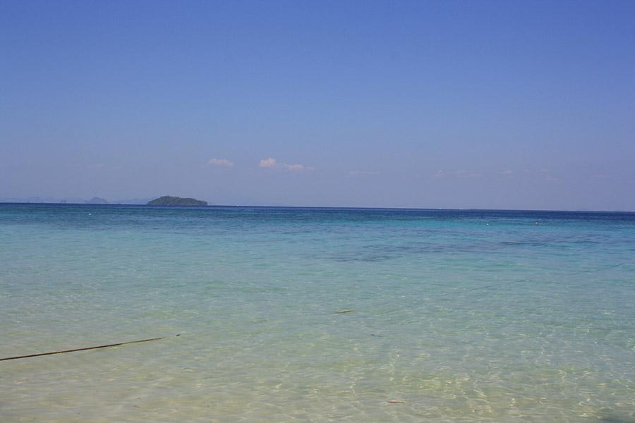 Thailande_KoLanta (2)