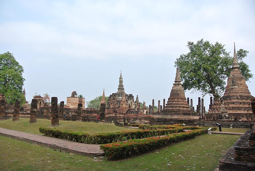 Thailande_Sukhothai (5)