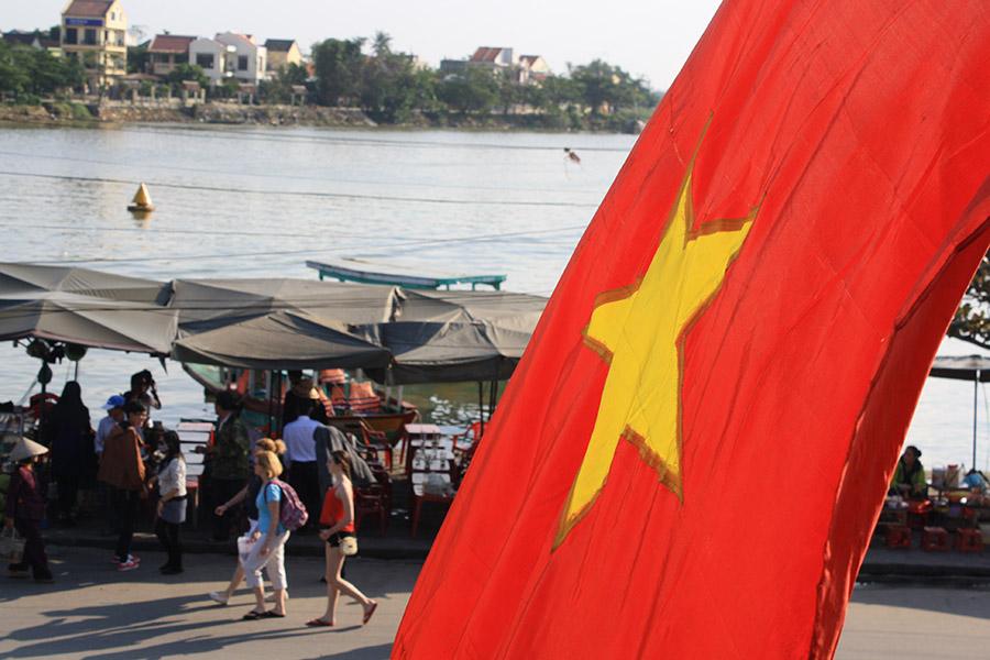 vietnam_hoi_an (12)