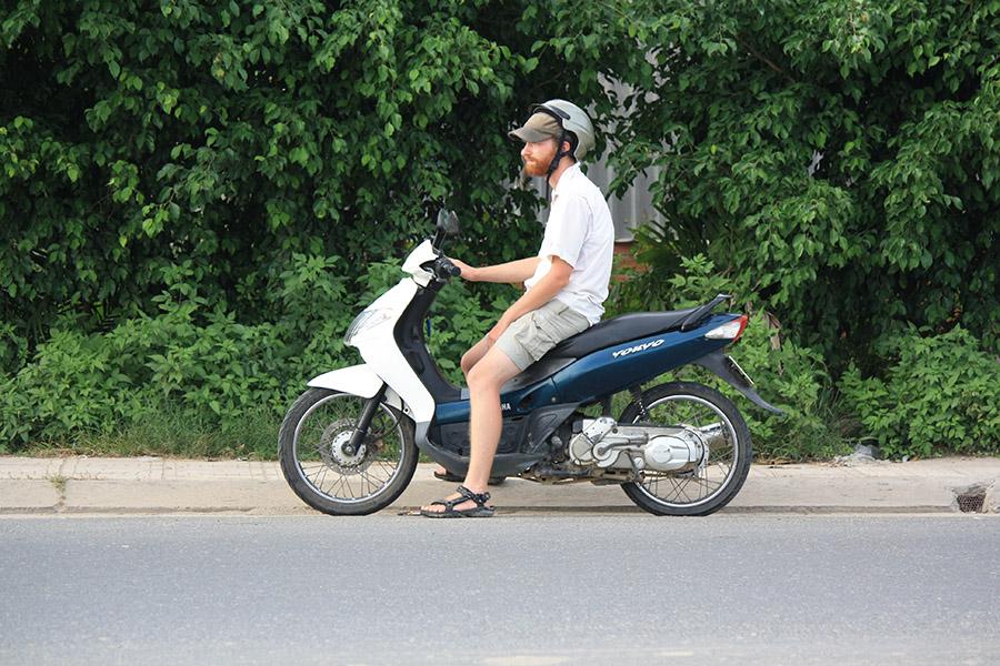 vietnam_nah_trang (16)