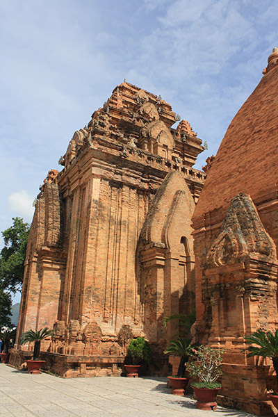 vietnam_nah_trang (1)
