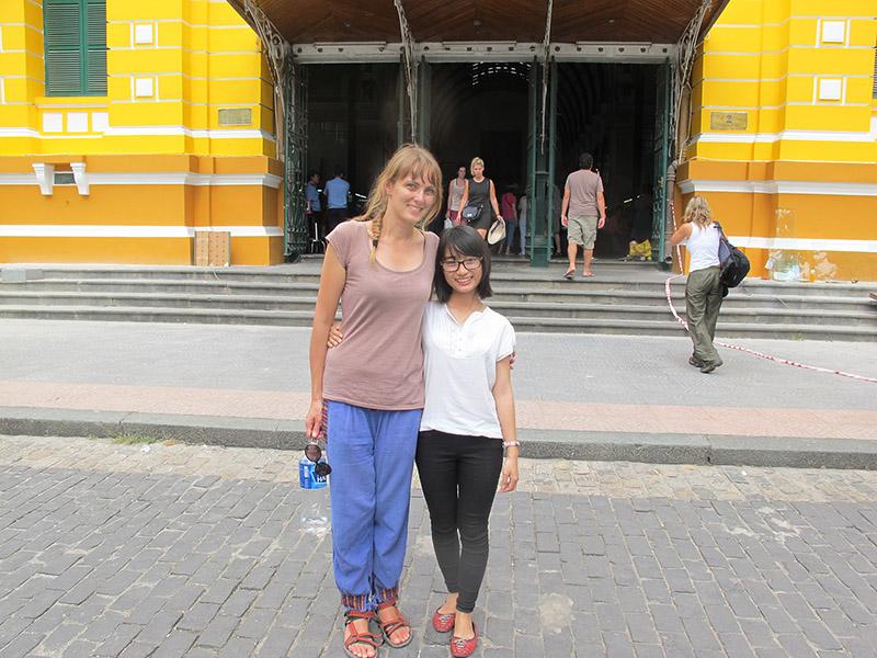 vietnam_hochiminhcity (1)