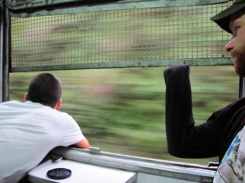 vietnam_transport_train (5)
