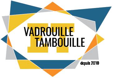 Vadrouille et Tambouille - conseils aux voyageurs, portraits durables et expériences culinaires