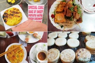 AC_cuisine_vietnamienne