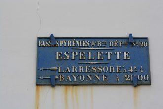 Anglet_Espelette_Biarritz_Bayonne-20