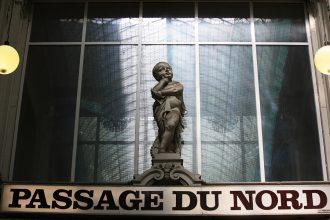 Bruxelles_Ilot-sacre-21