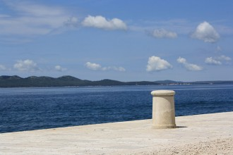 Croatie_Zadar_mer_et_bateaux-14