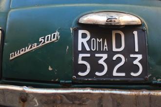 Italie_Rome_Centre-44