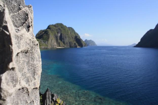 Philippines_ElNido-8.jpg