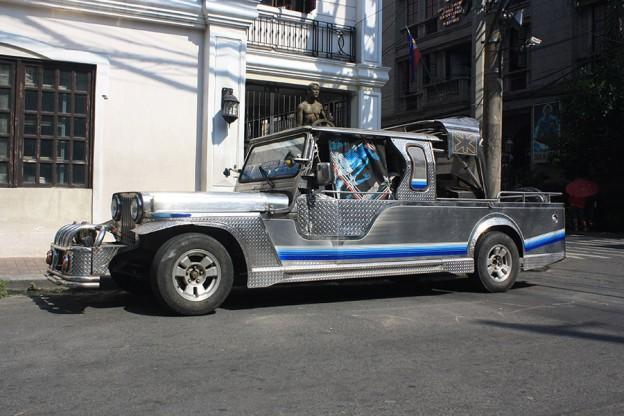 Philippines_Manille-14.jpg