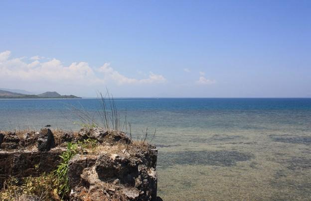 Philippines_Palawan_TayTay-7.jpg