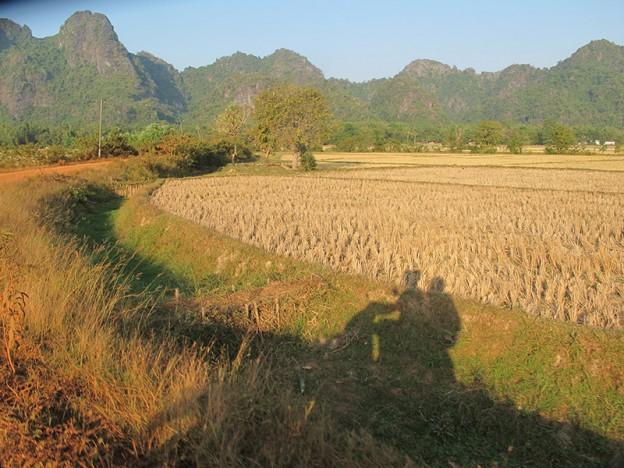 birmanie_hpa-an-15