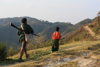birmanie_trek_hsipaw-23