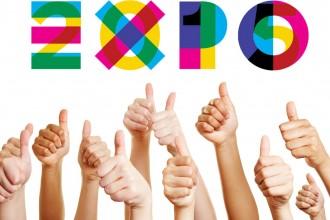 expo2015_top5