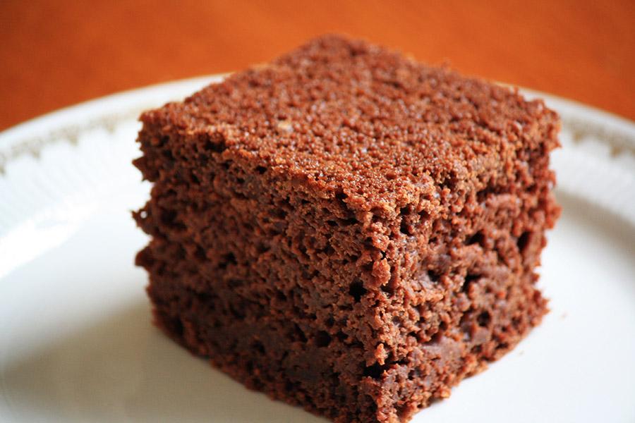 food-alter-eco-gateau-chocolat-3