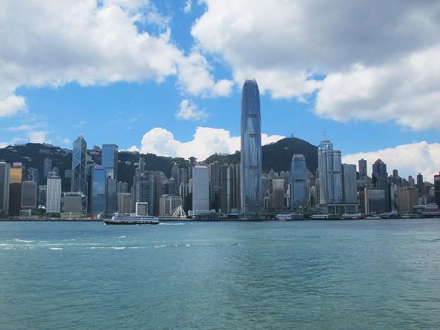 honk-kong-ferry-6