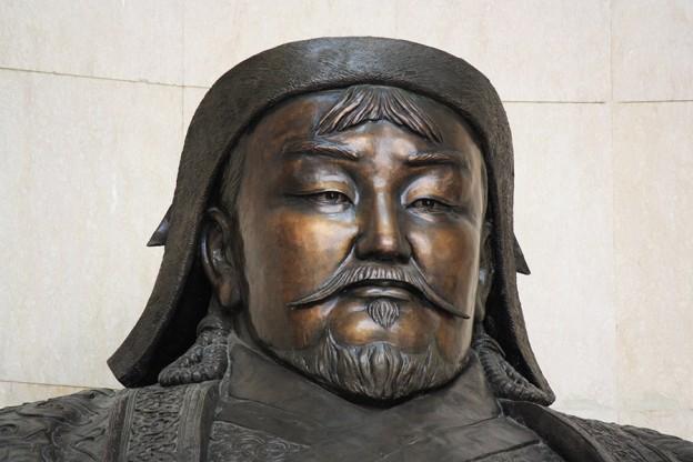 mongolie_oulan_bator-13