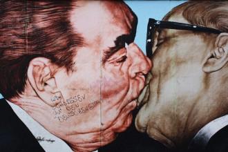Les-vestiges-du-mur-de-Berlin