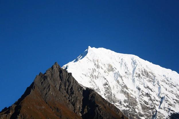 nepal_langtang_sommet-6