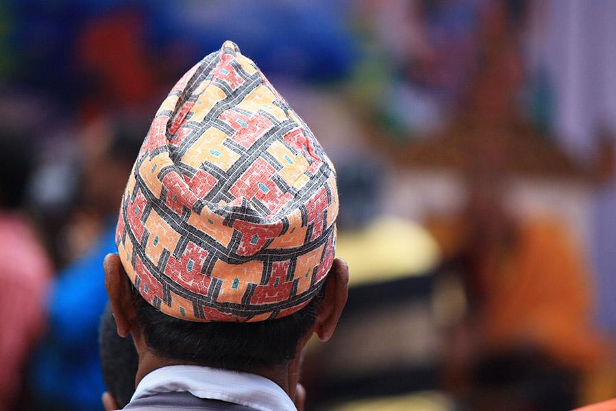 nepal_patan-28