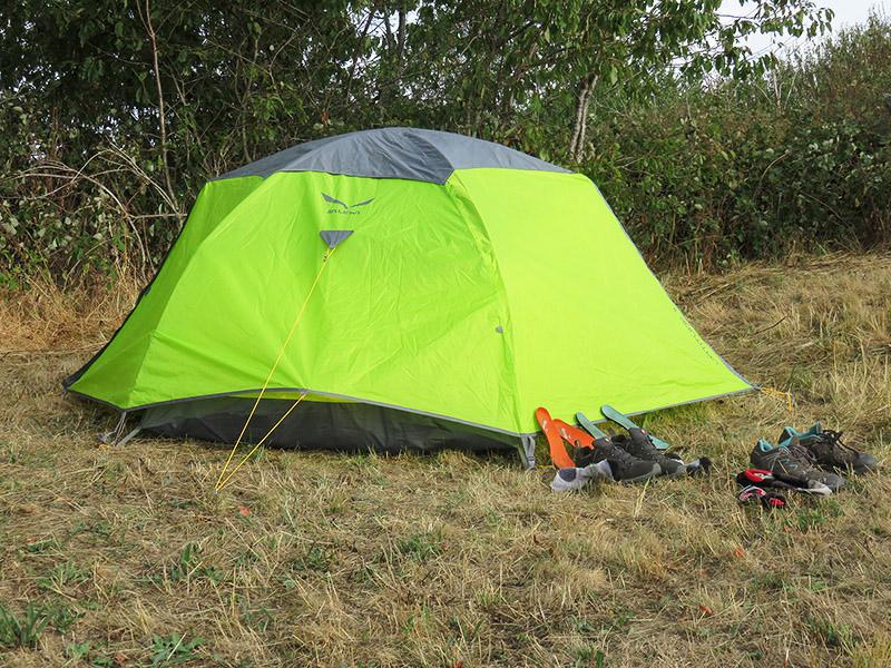 randonnee-trek-tente-2