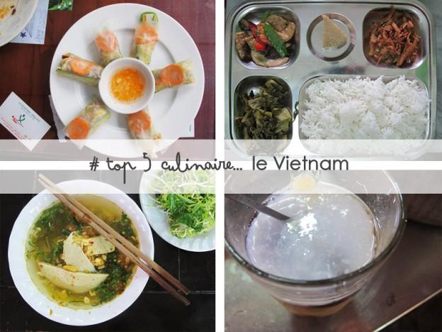 top5culinaire_vietnaml