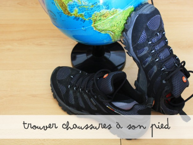 trouver_chaussures_a_son_pied